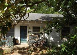 BENTON Pre-Foreclosure