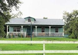 HIGHLANDS Pre-Foreclosure