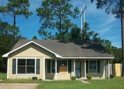 LIBERTY Pre-Foreclosure
