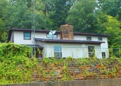 BROWN Pre-Foreclosure