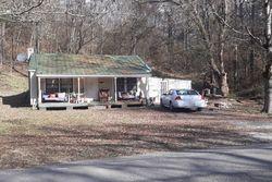 MAURY Pre-Foreclosure