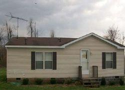 LARUE Pre-Foreclosure