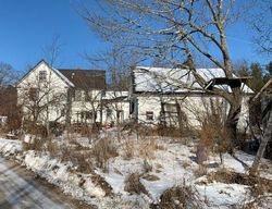 CUMBERLAND Pre-Foreclosure