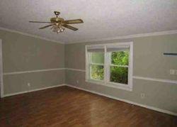 LUMPKIN Pre-Foreclosure