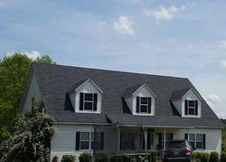 EDGEFIELD Pre-Foreclosure