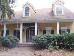 SAINT CHARLES Pre-Foreclosure