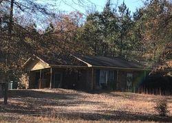 LAMAR Pre-Foreclosure
