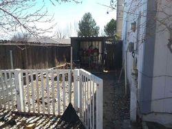 CARSON CITY Pre-Foreclosure