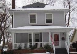 LEE Pre-Foreclosure