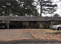 GARLAND Pre-Foreclosure