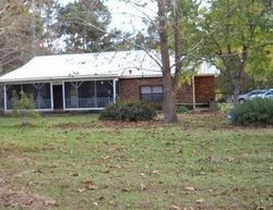 WALTHALL Pre-Foreclosure
