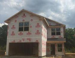 MADISON Pre-Foreclosure