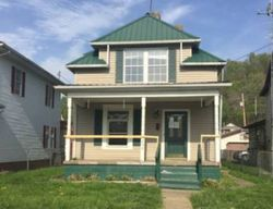 BOYD Pre-Foreclosure