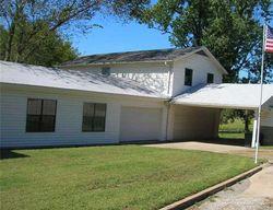 CRAWFORD Pre-Foreclosure