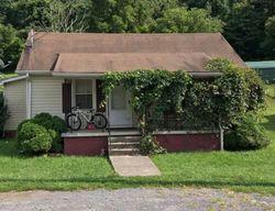 SMYTH Pre-Foreclosure