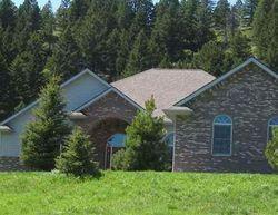 GALLATIN Pre-Foreclosure