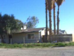 MOHAVE Pre-Foreclosure