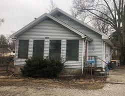 MONROE Pre-Foreclosure