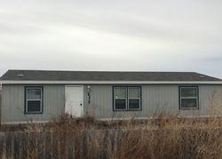 OWYHEE Pre-Foreclosure