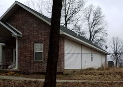 BAXTER Pre-Foreclosure