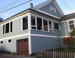 KETCHIKAN GATEWAY Pre-Foreclosure