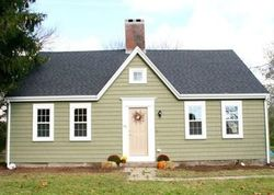 PLYMOUTH Pre-Foreclosure
