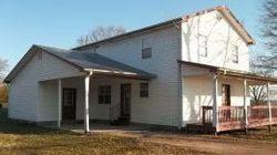 BLOUNT Pre-Foreclosure