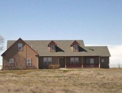 ELMORE Pre-Foreclosure