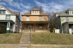 LAWRENCE Pre-Foreclosure