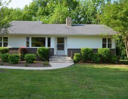 BEDFORD Pre-Foreclosure