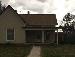FINNEY Pre-Foreclosure