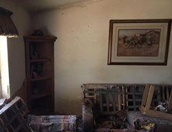 PIMA Pre-Foreclosure