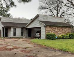 CRITTENDEN Pre-Foreclosure