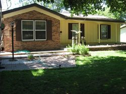 DICKINSON Pre-Foreclosure