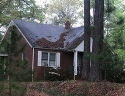 GRANVILLE Pre-Foreclosure
