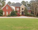 ROCKDALE Pre-Foreclosure