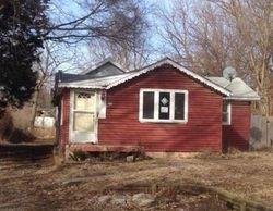 POLK Pre-Foreclosure