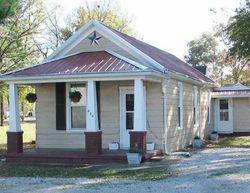 POSEY Pre-Foreclosure