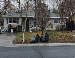 COCONINO Pre-Foreclosure