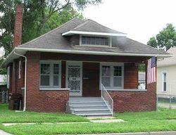 VERMILLION Pre-Foreclosure