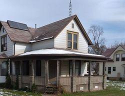 LAGRANGE Pre-Foreclosure