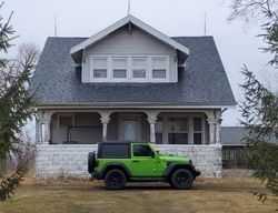STARK Pre-Foreclosure