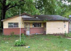JEFFERSON Pre-Foreclosure