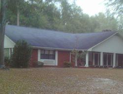 LAFAYETTE Pre-Foreclosure