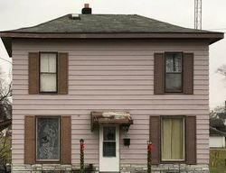 JO DAVIESS Pre-Foreclosure