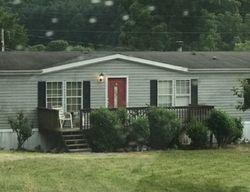 JOHNSON Pre-Foreclosure