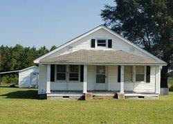CHOWAN Pre-Foreclosure