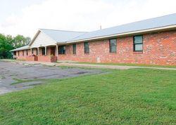 BECKHAM Pre-Foreclosure