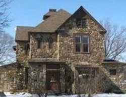 MERCER Pre-Foreclosure