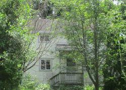 GREEN Pre-Foreclosure